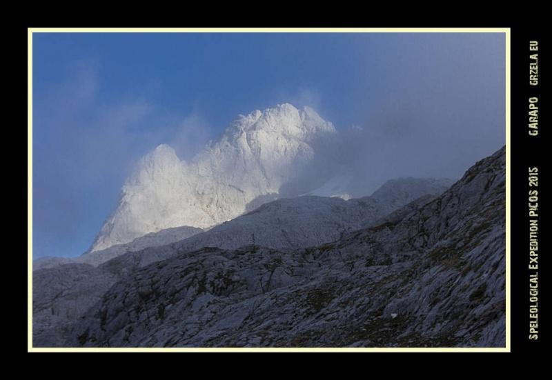Picos2015-IMG_1441_grzela.eu
