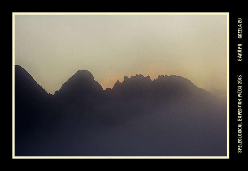 Picos2015-IMG_1450_grzela.eu