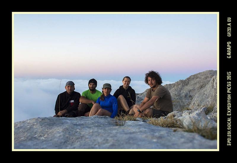 Picos2015-IMG_1467_grzela.eu