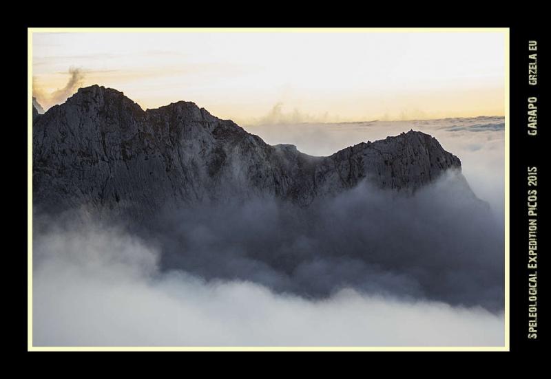 Picos2015-IMG_1471_grzela.eu