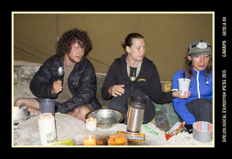 Picos2015-IMG_1478_grzela.eu