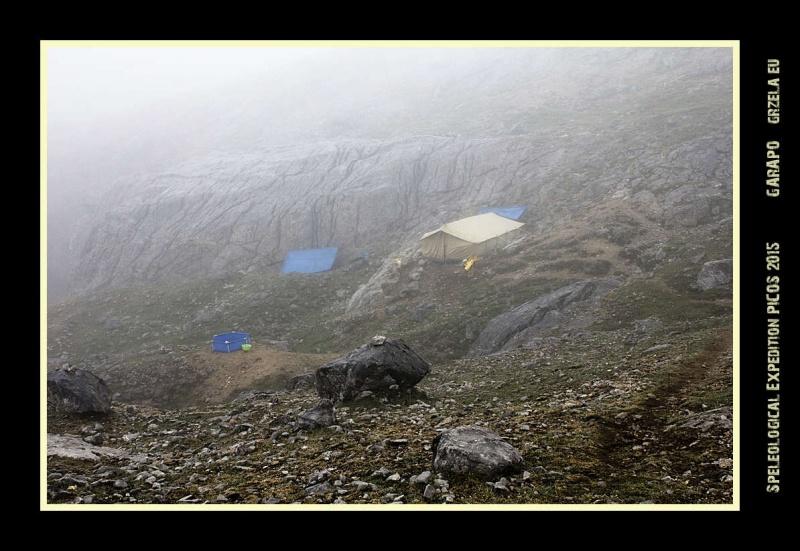 Picos2015-IMG_1492_grzela.eu