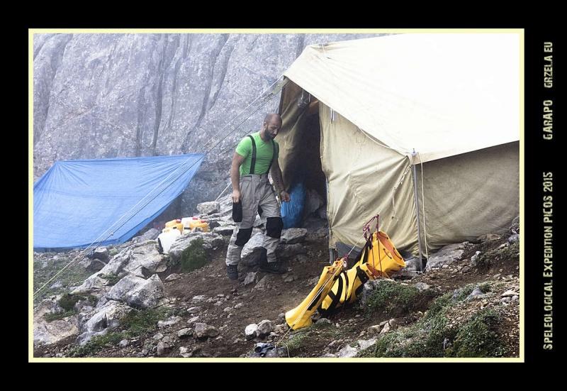 Picos2015-IMG_1493_grzela.eu
