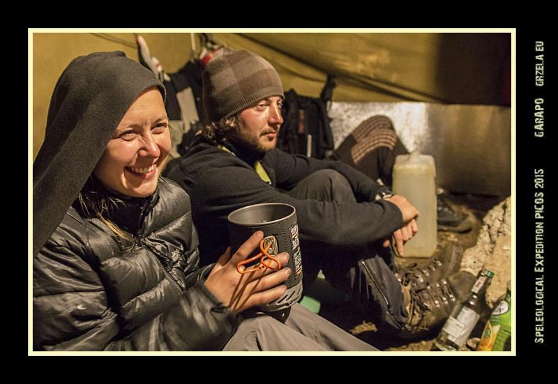 Picos2015-IMG_1513_grzela.eu