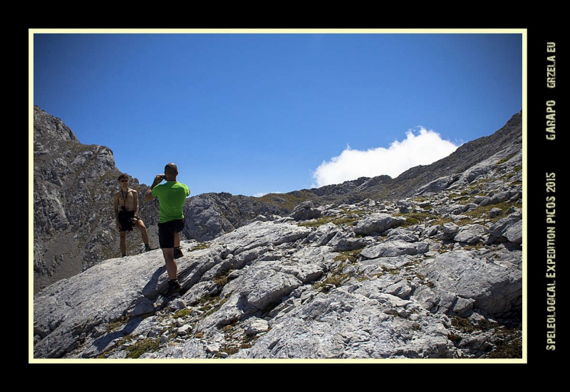Picos2015-IMG_1521_grzela.eu