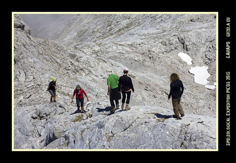 Picos2015-IMG_1524_grzela.eu