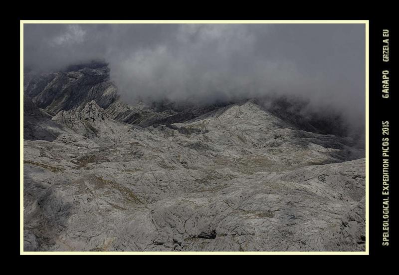Picos2015-IMG_1528_grzela.eu