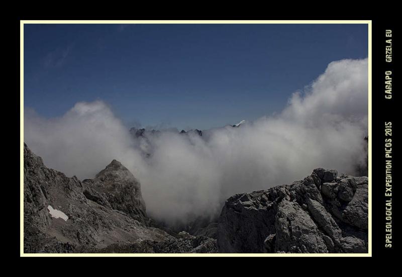 Picos2015-IMG_1529_grzela.eu