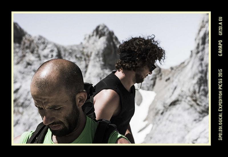 Picos2015-IMG_1534_grzela.eu