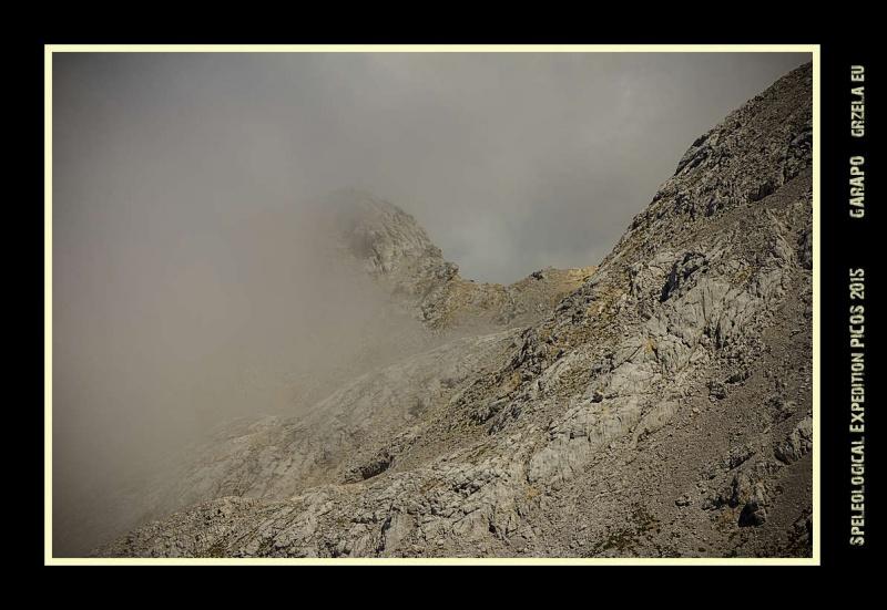 Picos2015-IMG_1538_grzela.eu
