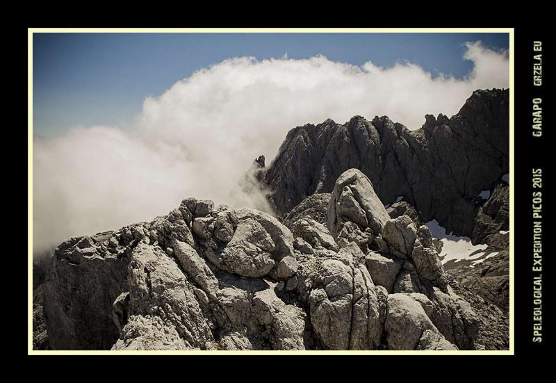 Picos2015-IMG_1540_grzela.eu