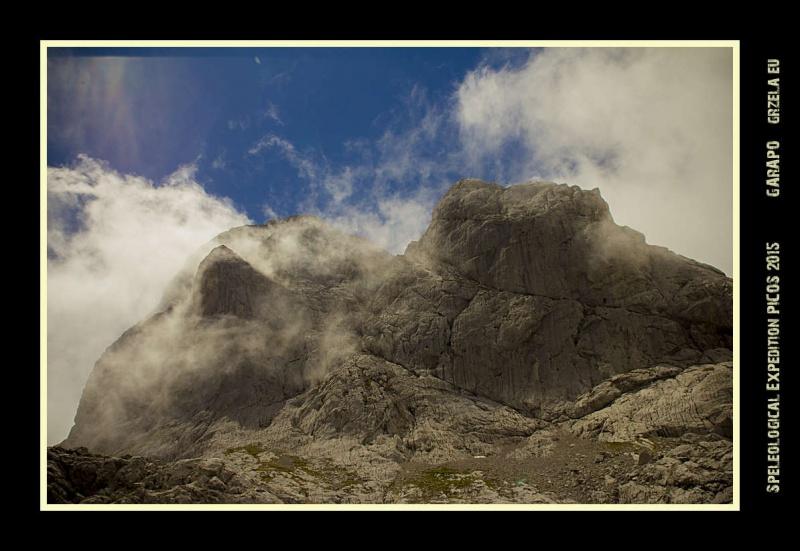 Picos2015-IMG_1565_grzela.eu
