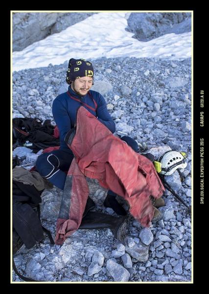 Picos2015-IMG_1566_grzela.eu