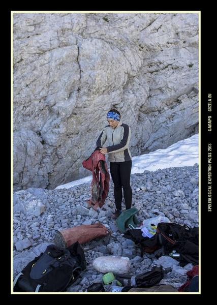 Picos2015-IMG_1567_grzela.eu