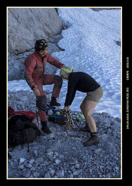 Picos2015-IMG_1573_grzela.eu