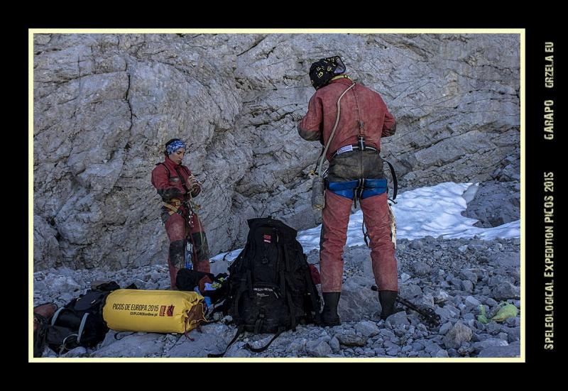 Picos2015-IMG_1594_grzela.eu