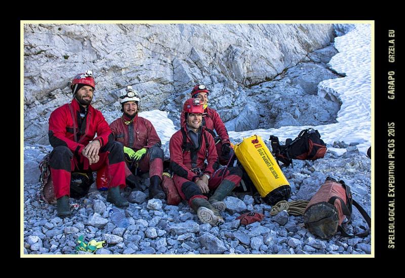 Picos2015-IMG_1595_grzela.eu
