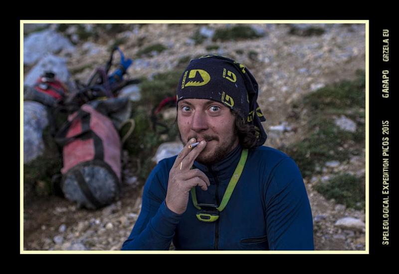 Picos2015-IMG_1653_grzela.eu