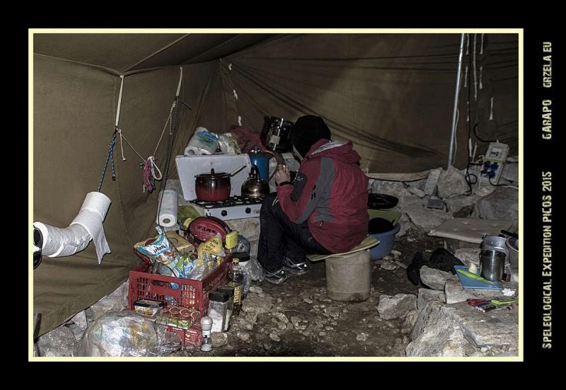 Picos2015-IMG_1656_grzela.eu