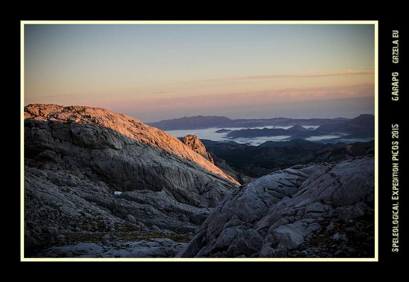 Picos2015-IMG_1663_grzela.eu