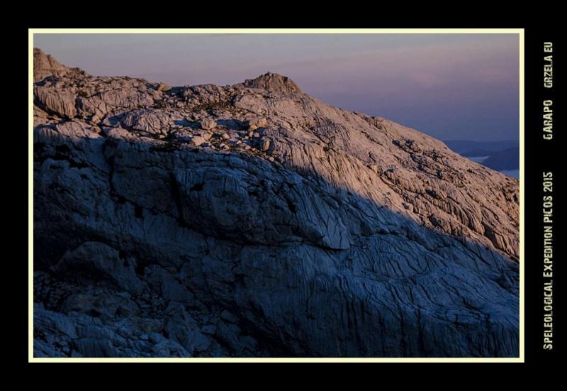 Picos2015-IMG_1672_grzela.eu