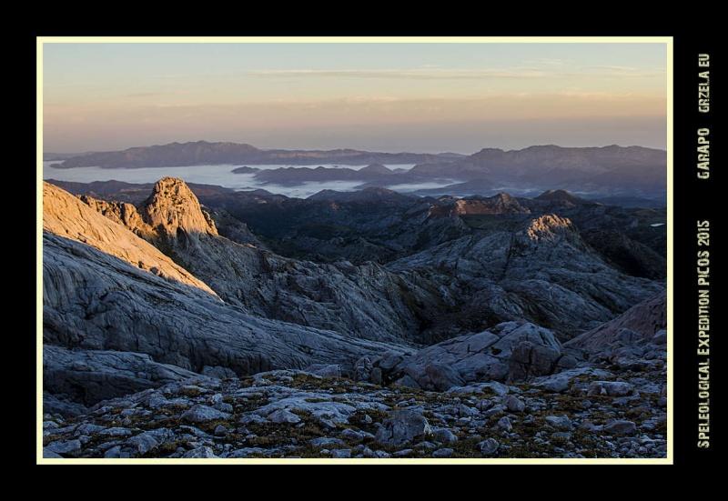 Picos2015-IMG_1676_grzela.eu