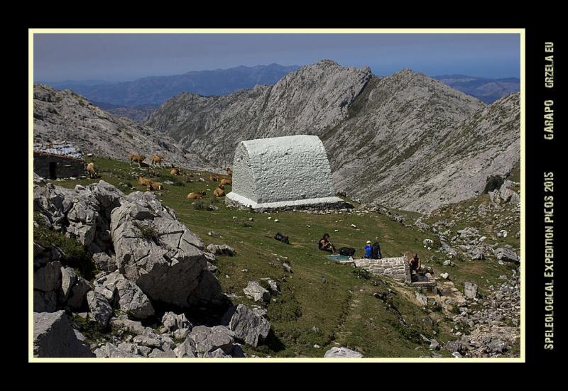 Picos2015-IMG_1677_grzela.eu