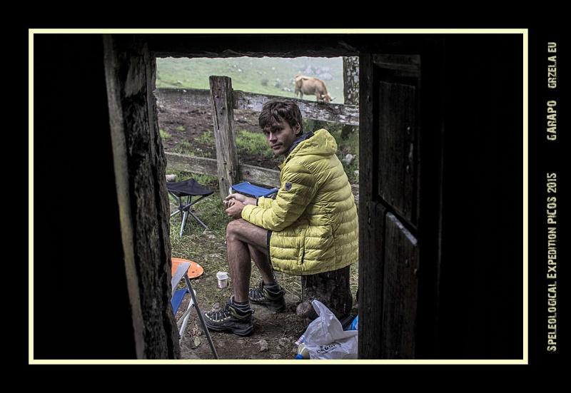 Picos2015-IMG_1692_grzela.eu