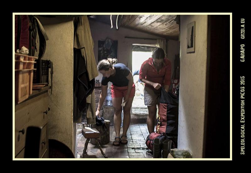 Picos2015-IMG_1693_grzela.eu