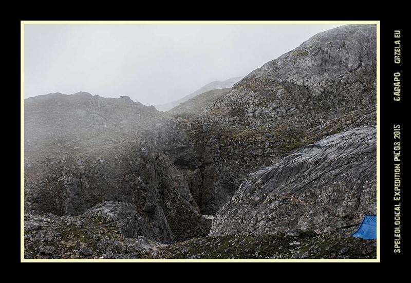 Picos2015-IMG_1707_grzela.eu