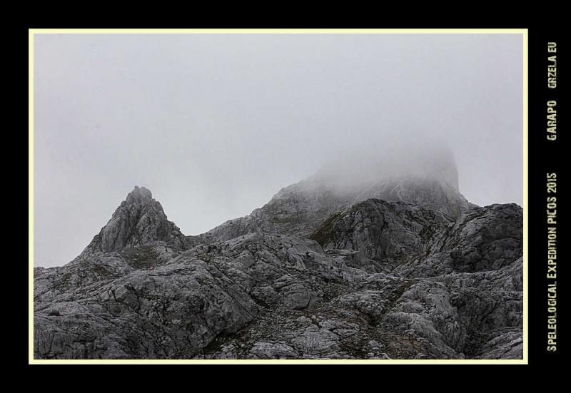 Picos2015-IMG_1720_grzela.eu