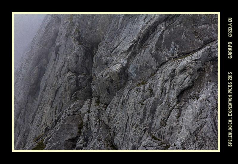 Picos2015-IMG_1721_grzela.eu