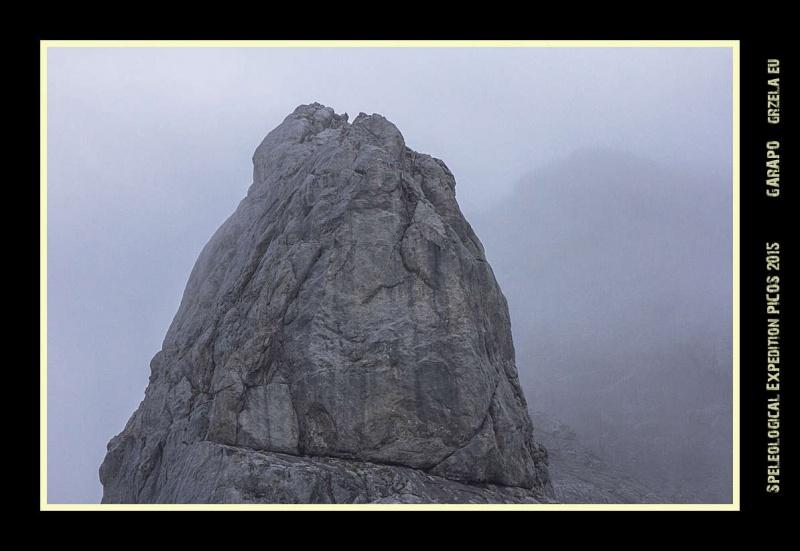 Picos2015-IMG_1732_grzela.eu