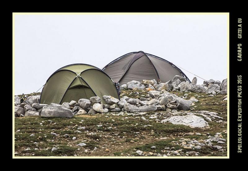Picos2015-IMG_1736_grzela.eu