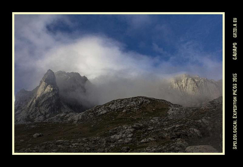 Picos2015-IMG_1741_grzela.eu