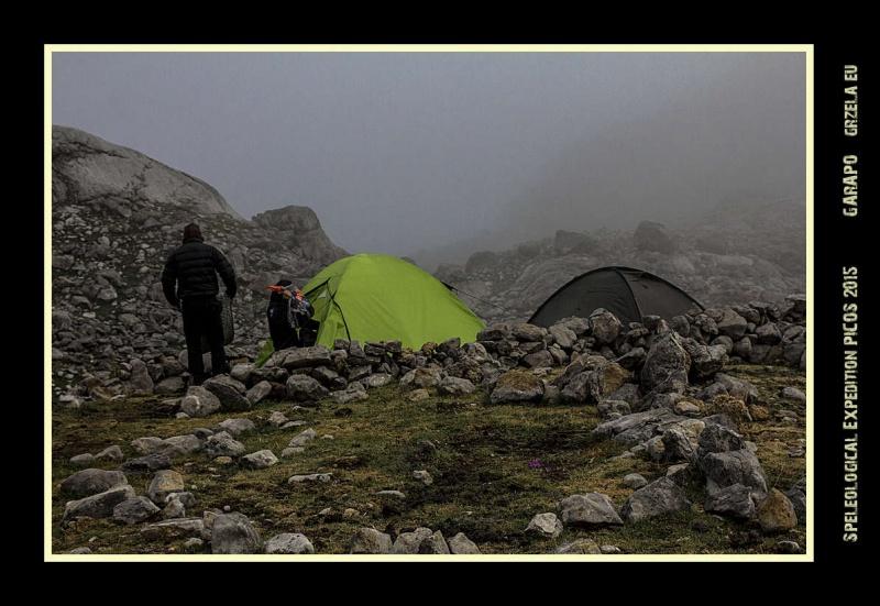 Picos2015-IMG_1743_grzela.eu