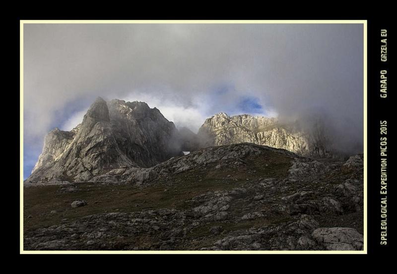 Picos2015-IMG_1745_grzela.eu
