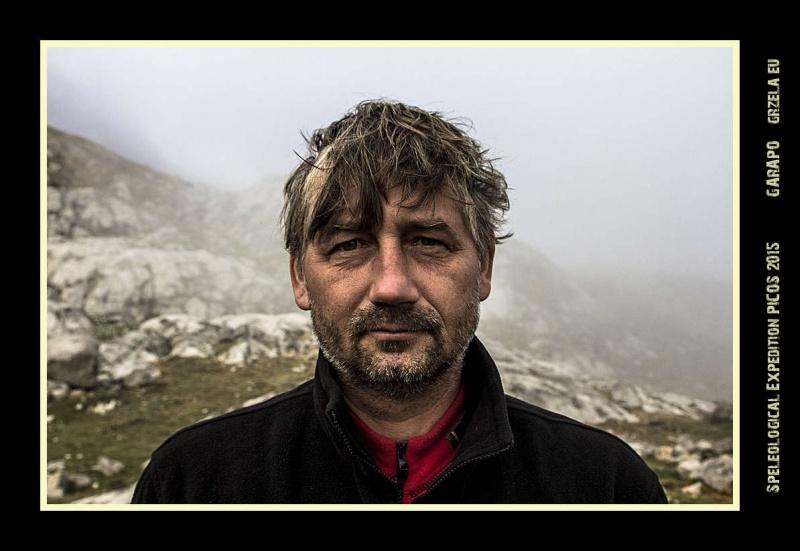 Picos2015-IMG_1746_grzela.eu