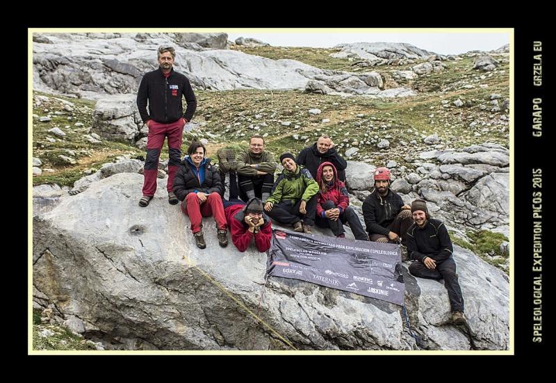 Picos2015-IMG_1751_grzela.eu