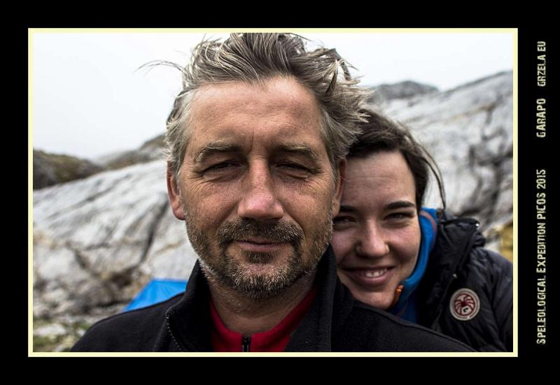 Picos2015-IMG_1754_grzela.eu