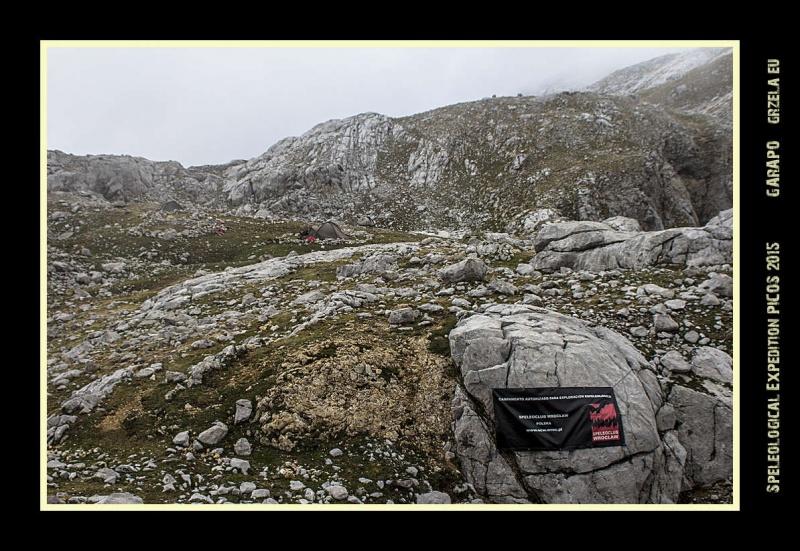 Picos2015-IMG_1756_grzela.eu