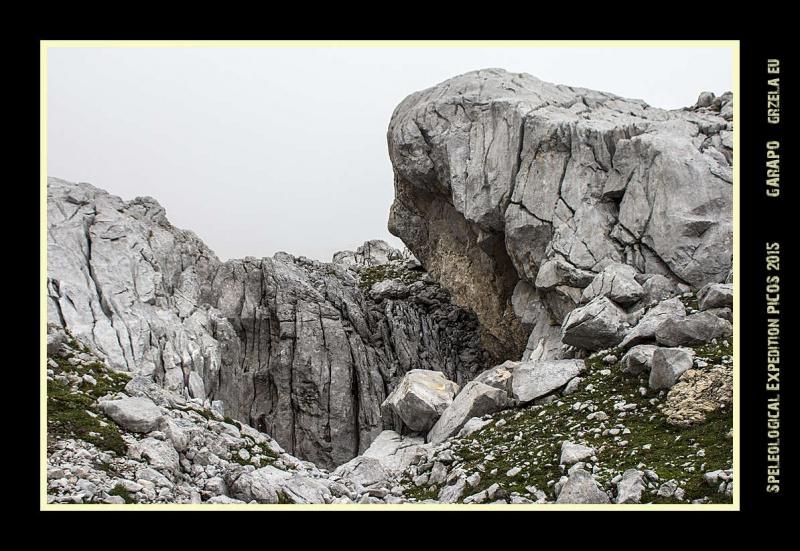 Picos2015-IMG_1757_grzela.eu
