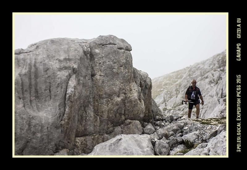 Picos2015-IMG_1759_grzela.eu