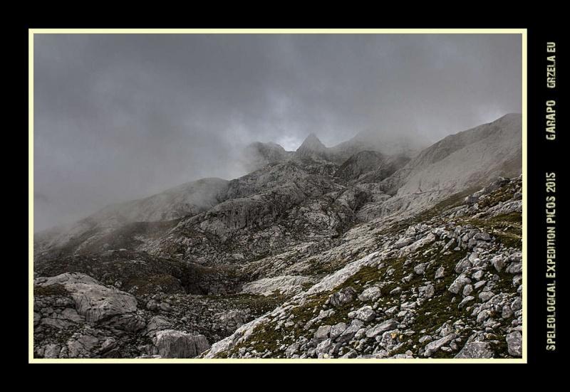 Picos2015-IMG_1789_grzela.eu