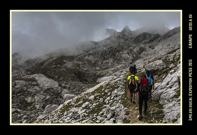 Picos2015-IMG_1790_grzela.eu