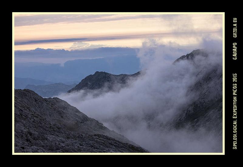 Picos2015-IMG_1846_grzela.eu