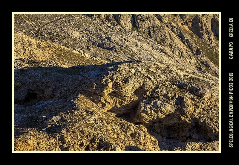 Picos2015-IMG_1863_grzela.eu