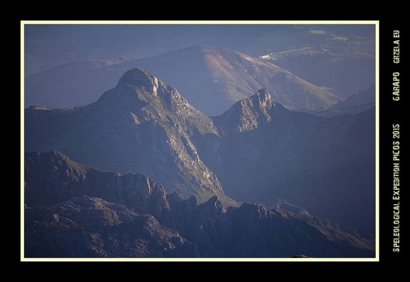Picos2015-IMG_1871_grzela.eu