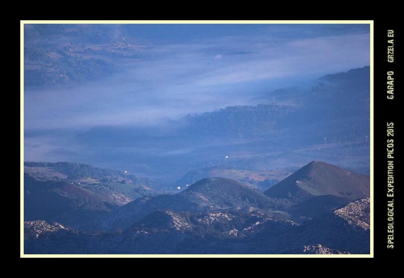 Picos2015-IMG_1874_grzela.eu