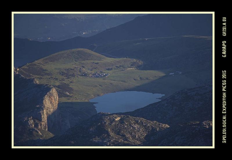 Picos2015-IMG_1875_grzela.eu
